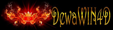 Dewawin 4D